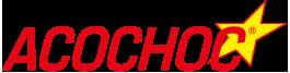 ACOCHOC Logo