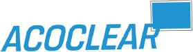 ACOCLEAR Logo