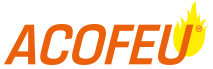 ACOFEU Logo
