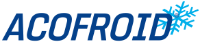 ACOFROID Logo