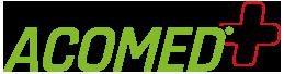ACOMED Logo