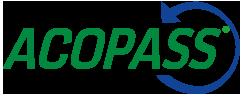 ACOPASS Logo