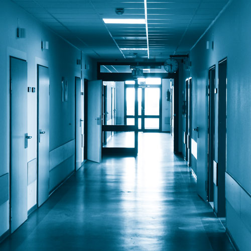 Domaines Intervention Hopitaux Salle Blanche Pharmaceutique Cosmetologique