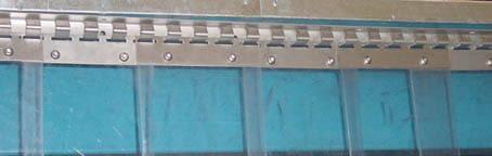 Image rideaux a lanieres contenu 3