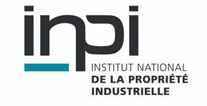 Page Cat ACOFEU 3 Logo INPI