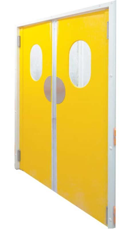 Porte Diapo 1