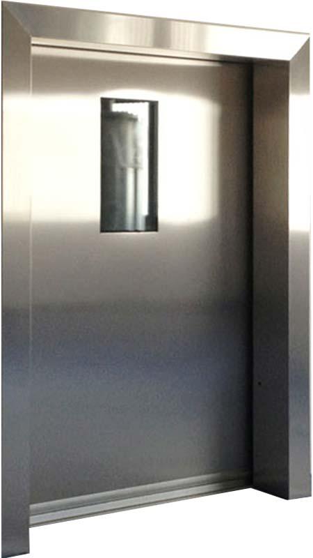 Porte Diapo 3